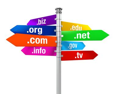 Eigene Webseite für Privat, Hobby, oder Firmen