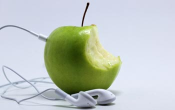 Smartphone wie iPhone die alles könner