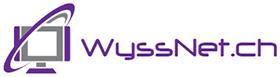 WyssNet.ch Logo
